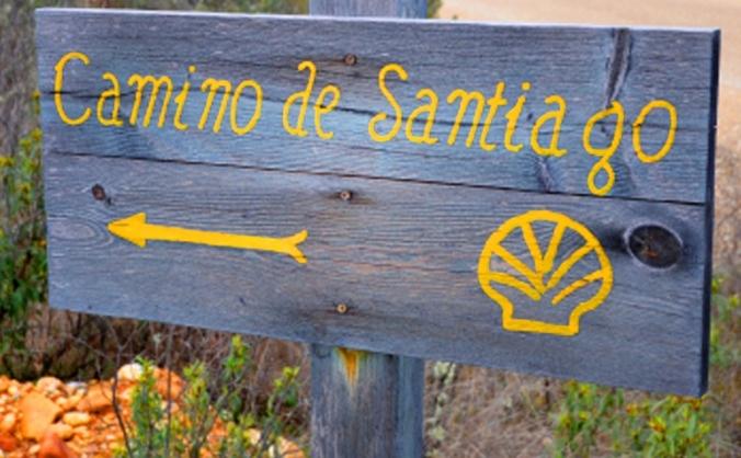 Gemma's Camino Fund