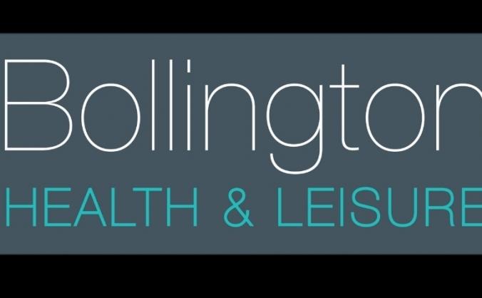 Bollington Health & Leisure - LED Project
