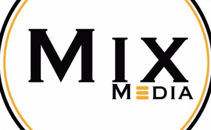 MIX MEDIA SERVICE