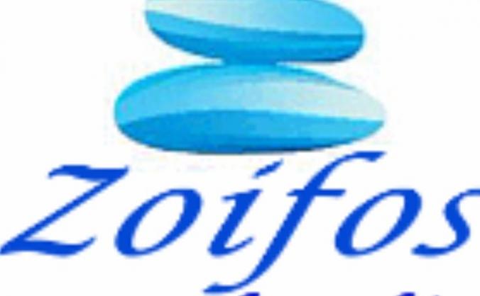 Zoifos Personal Coaching