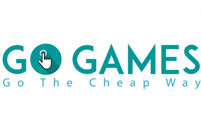 GoGames Comparison Website