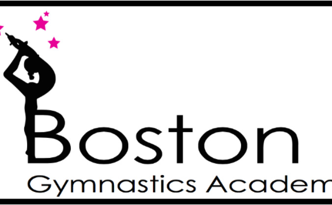 Boston Gymnastics Academy - Heating & Insulation