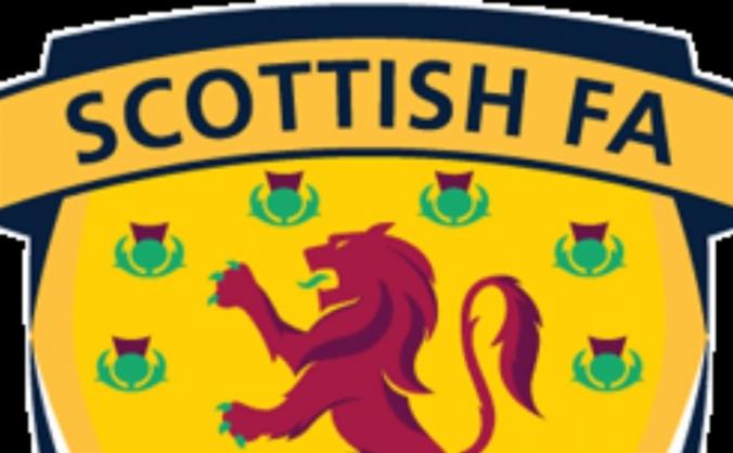 Judicial Review into Scottish Football