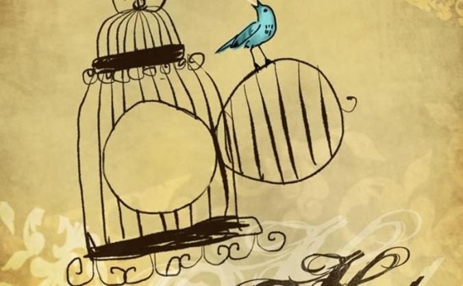 Angie Lendon - New Album