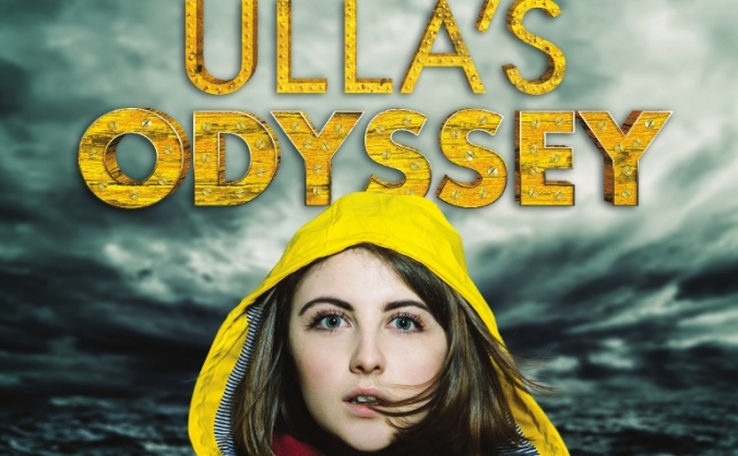 Ulla's Odyssey