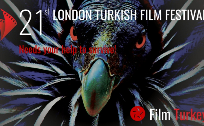 21st London Turkish Film Festival