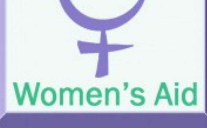 East Dunbartonshire Women's Aid