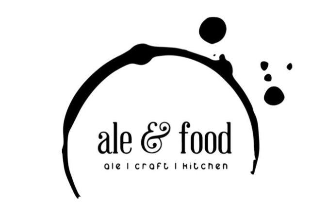 Ale and Food Ltd
