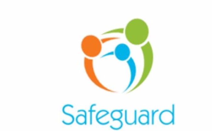 Safeguard - protection during intervention
