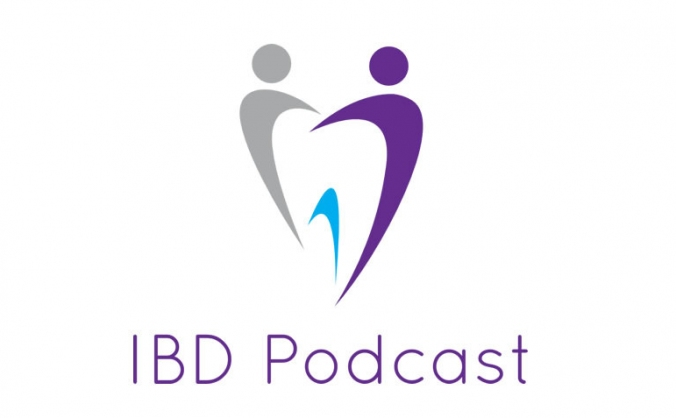 IBD Weekly Podcast