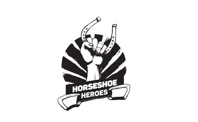 Horseshoe Heroes