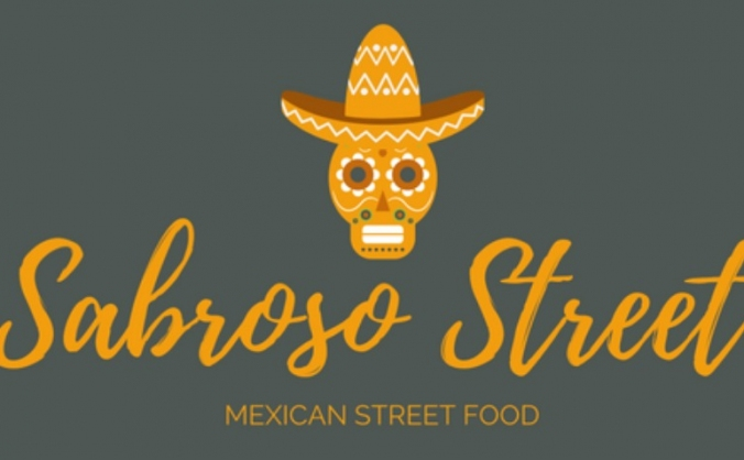 Sabroso Street - bringing authentic Mexican to UK