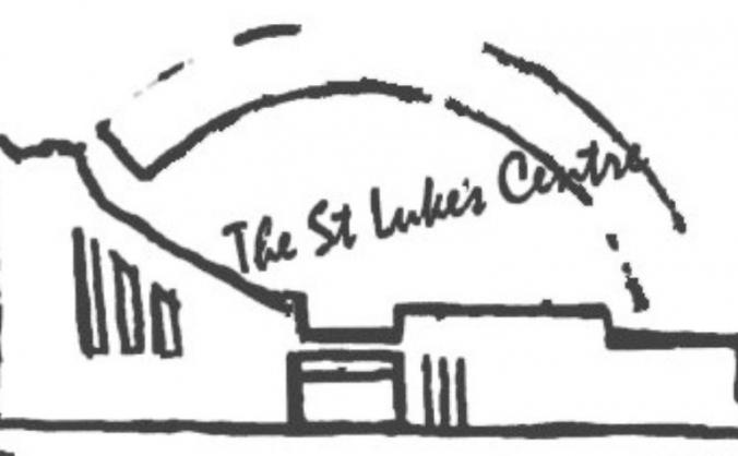 TLC St Lukes