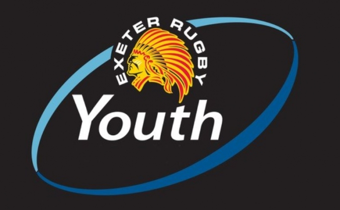 Exeter Youth Rugby - 60k Friend Challenge