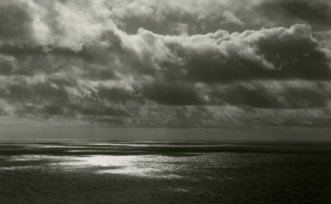 Muir is Tir - Land & Sea Residency - Stornoway