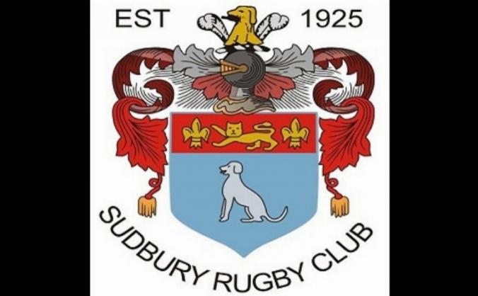 Solar @ Sudbury Rugby Club