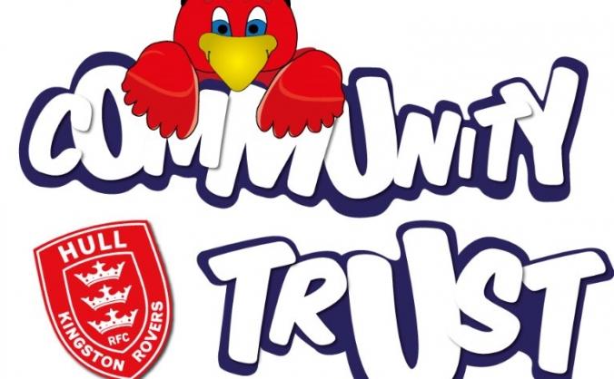 Hull Kingston Rovers Community Membership