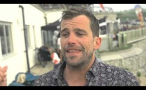 Support Mitch as he goes for gold at European Surfing Comp