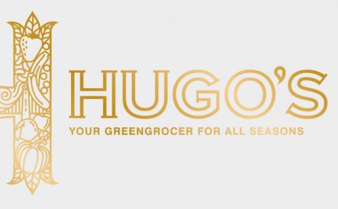 Hugo's Greengrocer Deli