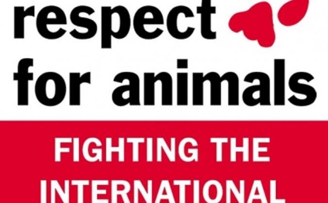 Robin Hood Half Marathon for Respect for Animals