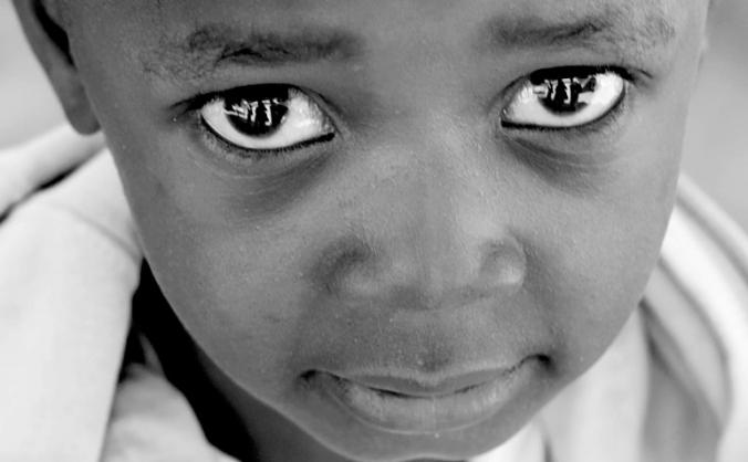 Ugandan Village Needs Your Help!