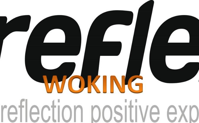 Reflex Woking