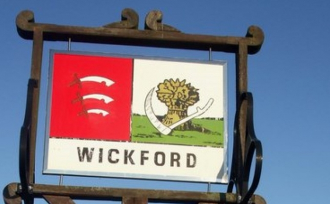 GET BETTER COUNCIL SUPPORT IN WICKFORD