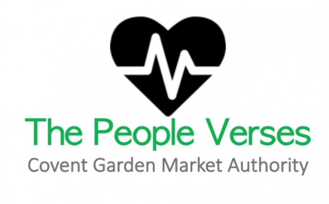 The People Verses Covent Garden Market Authority