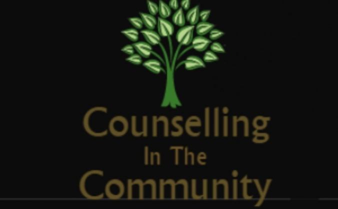 Counselling in the Community
