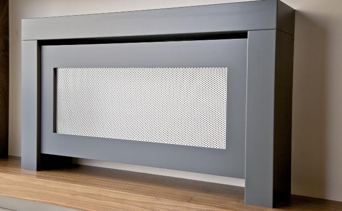 Machinery to Boost my Bespoke Furniture Business