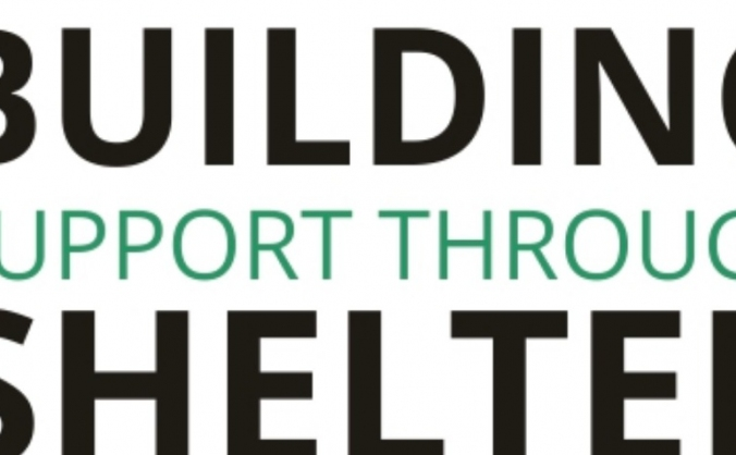 Bristol: Building Support through Shelter