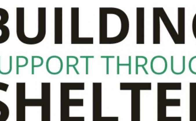 Bristol: Building Support through Shelter