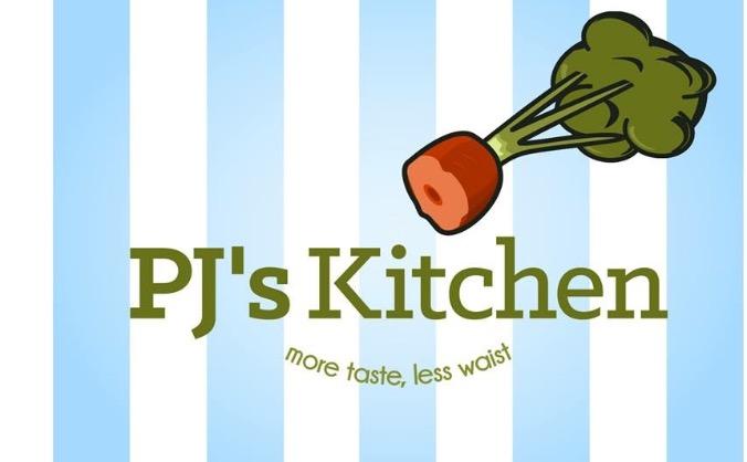 Pjs kitchen 2