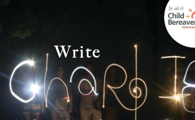 writecharlie