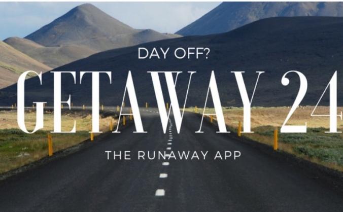 Getaway 24
