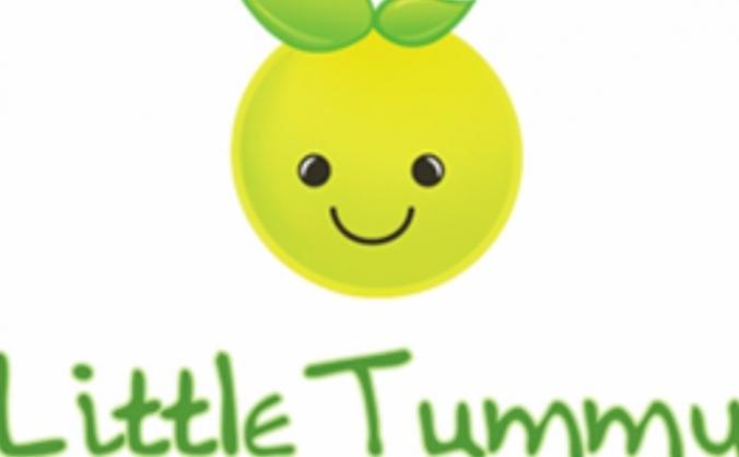 Little Tummy-Marketing Campaign