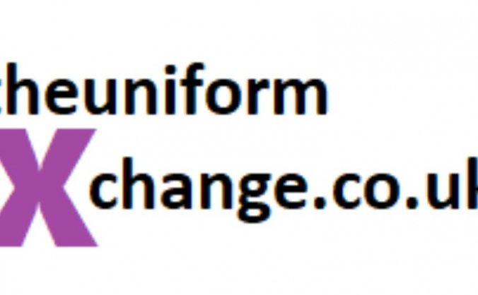 The uniform X change