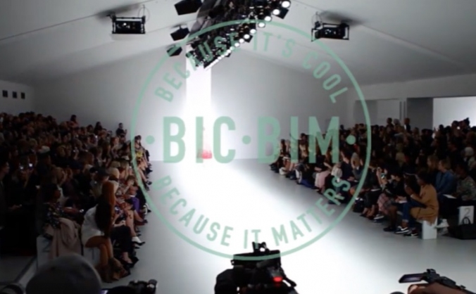 BICBIM: Changing the World One Purchase at a Time