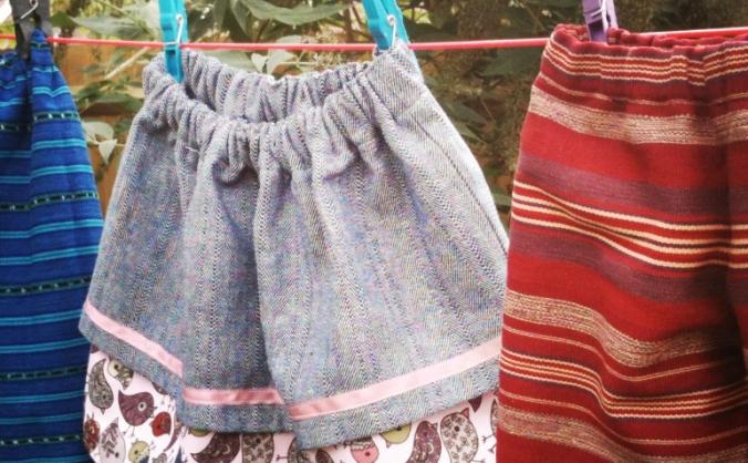 FairPlay Clothing