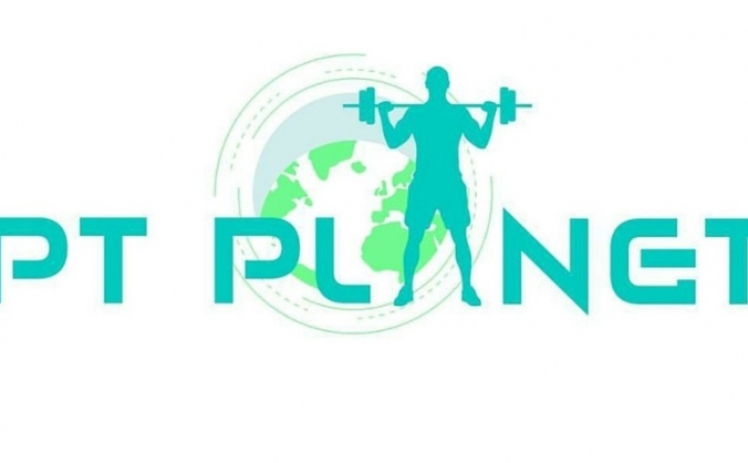 PT Planet Fitness Ltd