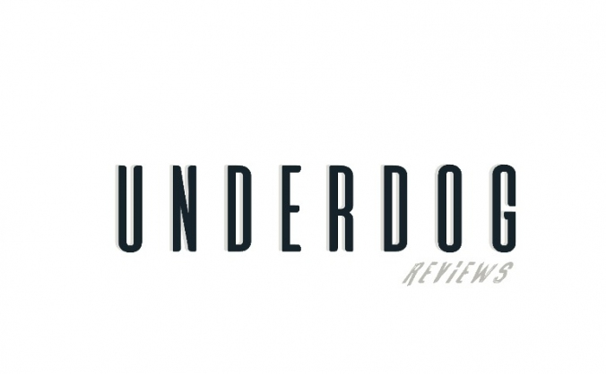 Underdog Reviews - Interview Equipment