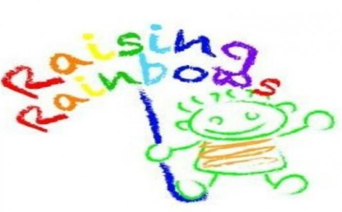 Raising Rainbows Family Centre