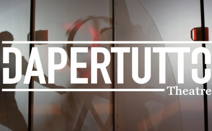 Dapertutto research and development