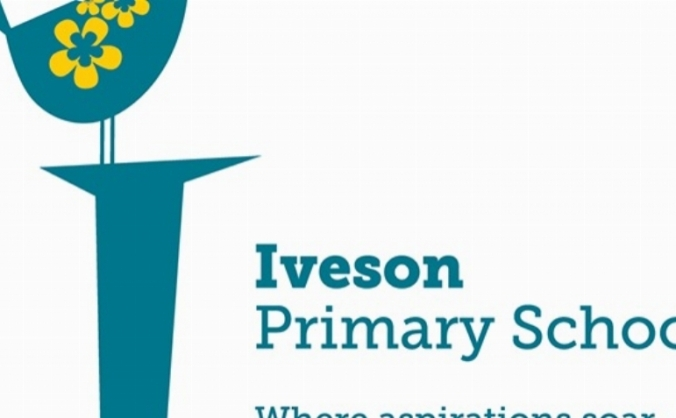 Iveson Primary School