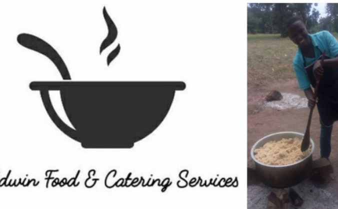 Edwin Food & Catering Services (Arusha, Tanzania)