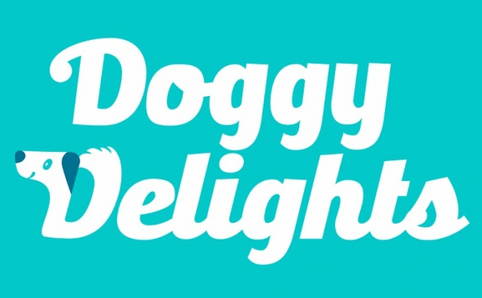 Doggy Delights Market Nights Fundraising