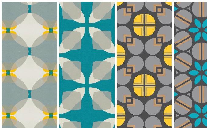 Interior Design Project