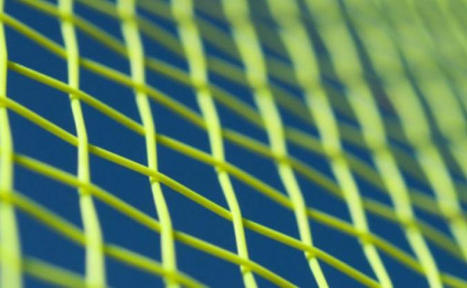 Dan's Tennis Ball Machine
