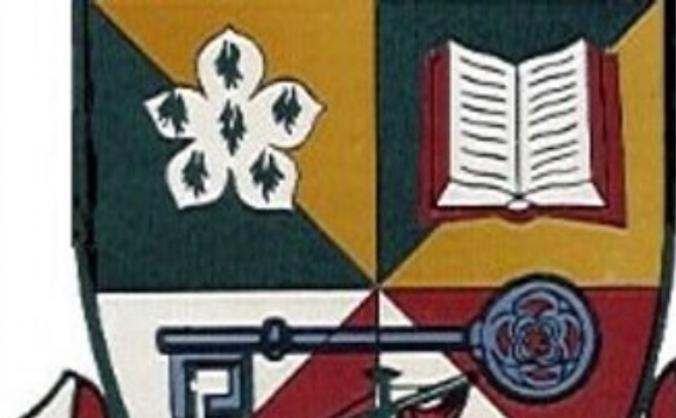 Hillhead High School Rugby Club
