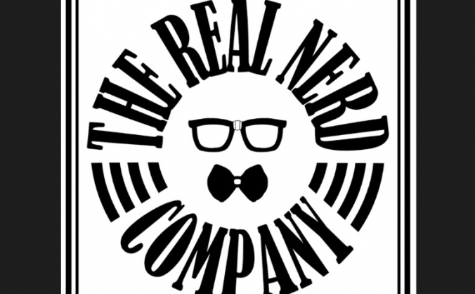 The Real Nerd Company
